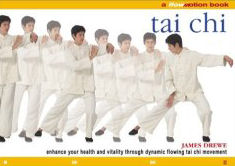 tai chi book in flowmotion