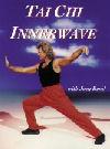 cover innerwave