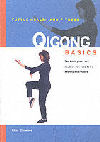 graphic qigong basics