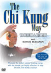 chi kung way by ron