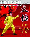 cover tai chi book