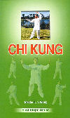 chi kung by K Y Wong