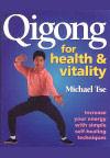qigong for health and vitality