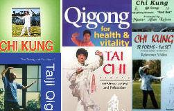 collection of shibashi books